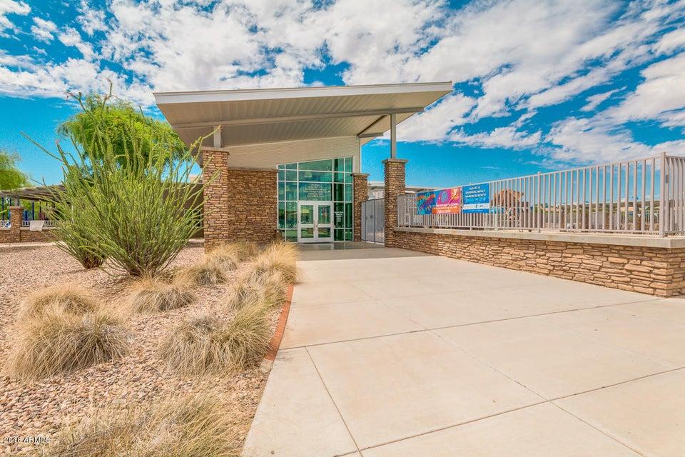 MLS 5754300 28946 N TSAVORITE Road, San Tan Valley, AZ 85143 San Tan Valley AZ Copper Basin