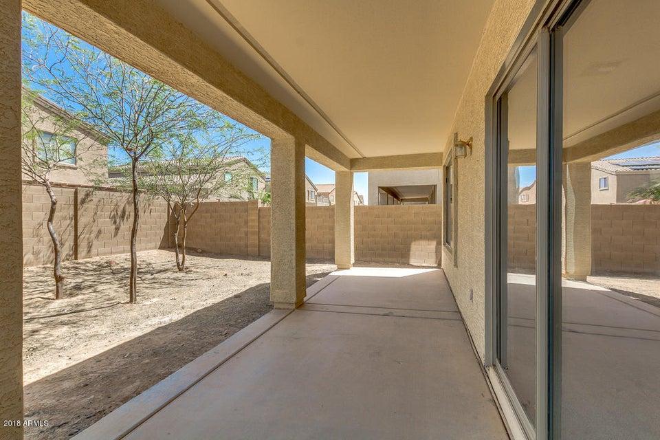 MLS 5754338 2236 W Congress Avenue, Coolidge, AZ 85128 Coolidge AZ Heartland Ranch