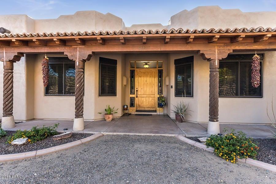 Property for sale at 42210 N 10th Street, Phoenix,  Arizona 85086