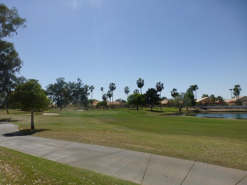 MLS 5754366 19816 N 77TH Drive, Glendale, AZ Glendale AZ Scenic