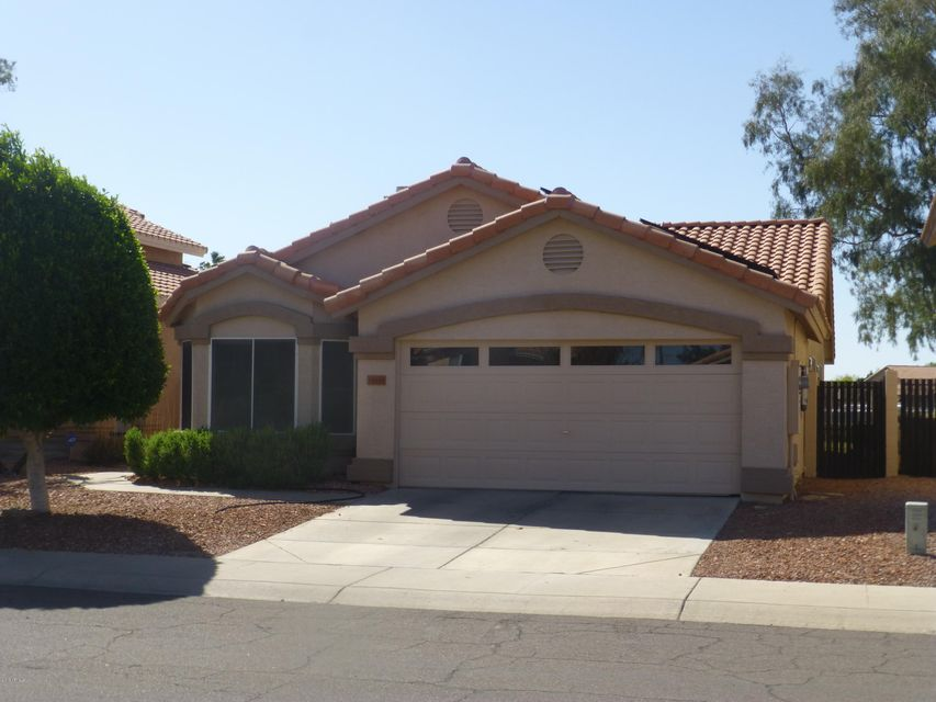 Photo of 19816 N 77TH Drive, Glendale, AZ 85308
