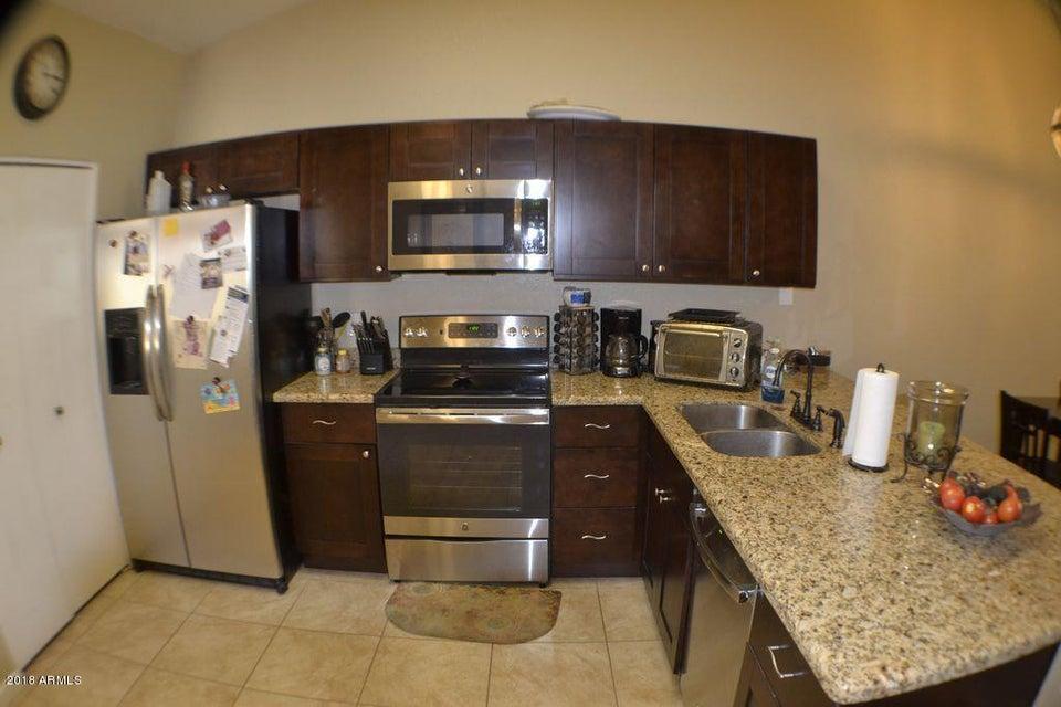 111 N CONCORD Street Gilbert, AZ 85234 - MLS #: 5754367
