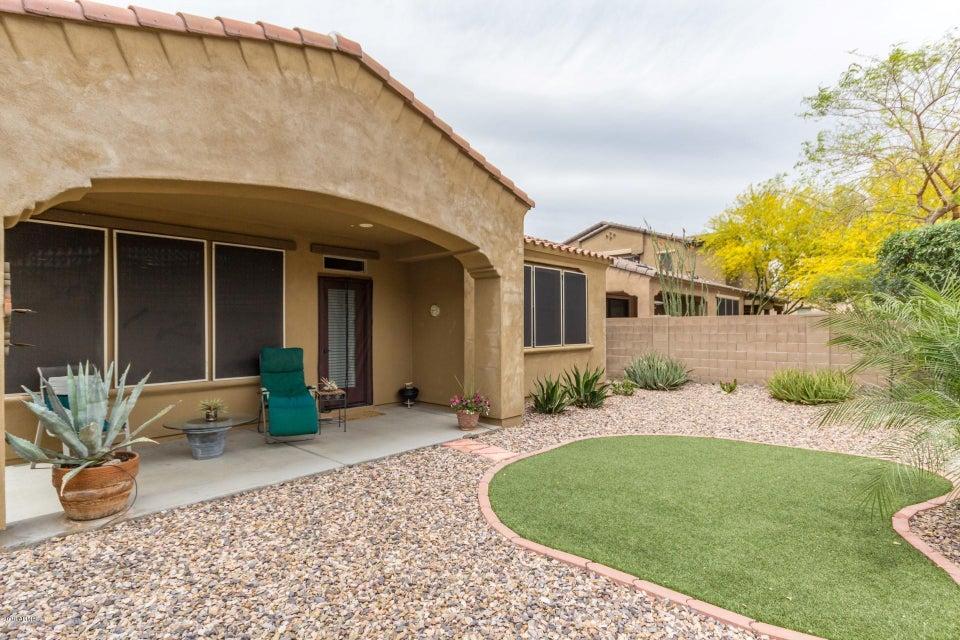 MLS 5755301 31091 N 136TH Lane, Peoria, AZ Peoria AZ Vistancia Golf