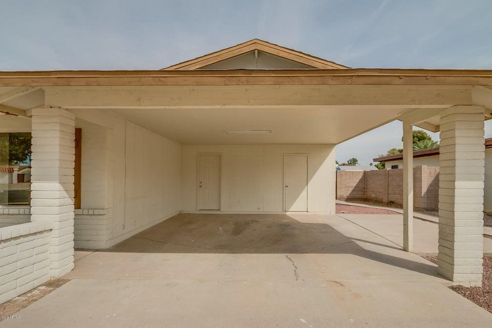 3021 S ESTRELLA Circle Mesa, AZ 85202 - MLS #: 5753149