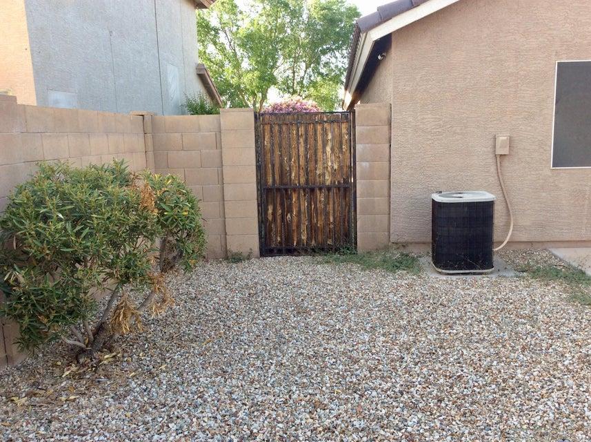 MLS 5754518 12045 W SCOTTS Drive, El Mirage, AZ El Mirage AZ Luxury