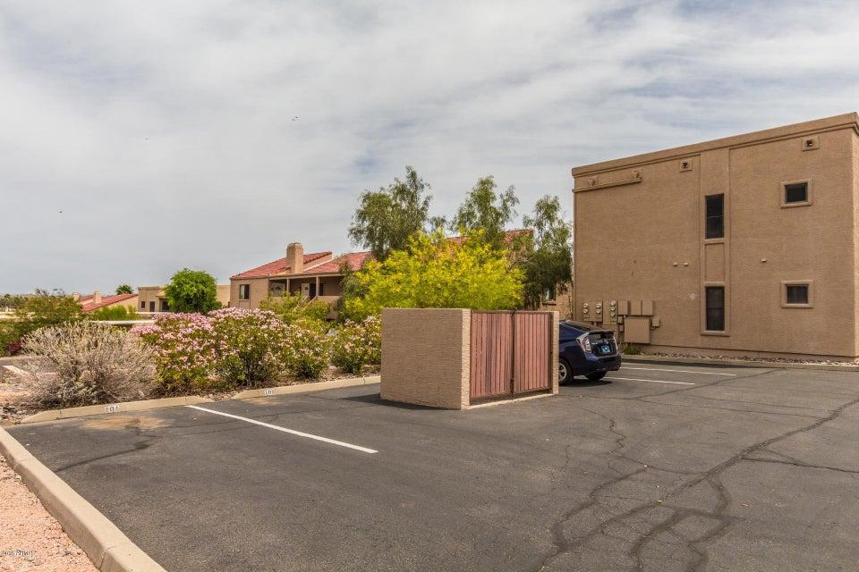 MLS 5743979 13617 N HAMILTON Drive Unit 102, Fountain Hills, AZ Fountain Hills AZ Condo or Townhome