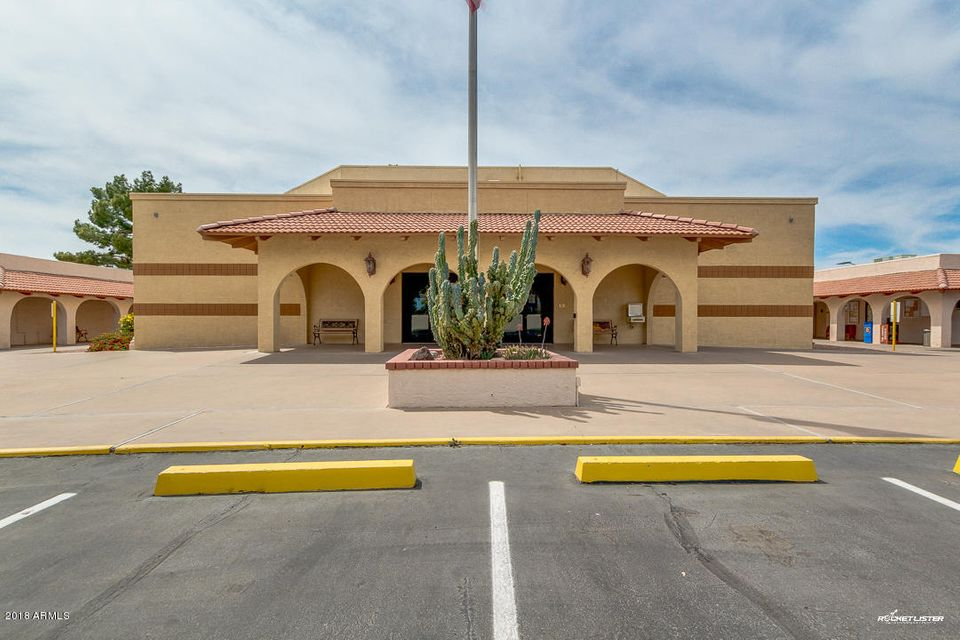 MLS 5746053 4533 E ELENA Avenue, Mesa, AZ 85206 Mesa AZ Sunland Village