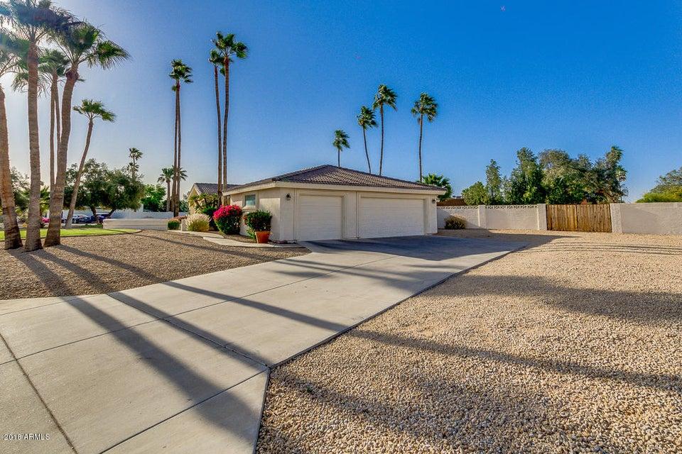MLS 5753472 13001 N 68TH Street, Scottsdale, AZ 85254 Scottsdale AZ Desert Estates