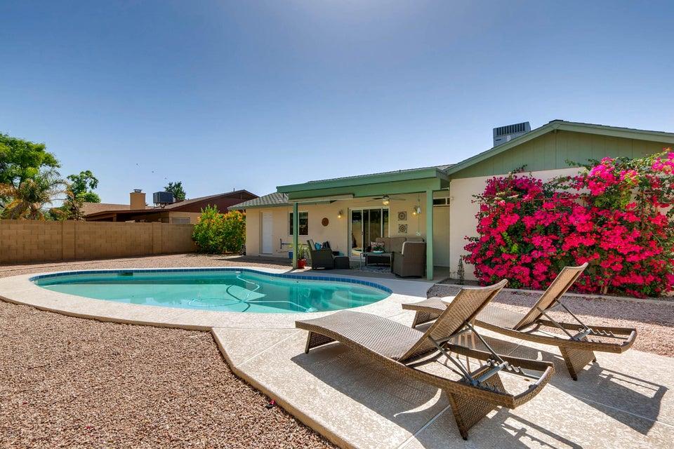 MLS 5754715 1144 W ISABELLA Avenue, Mesa, AZ 85210 Mesa AZ Dobson Ranch