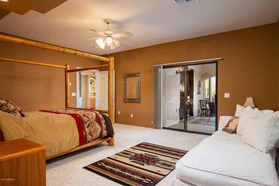 4618 S STRIKE IT RICH Drive Gold Canyon, AZ 85118 - MLS #: 5754867