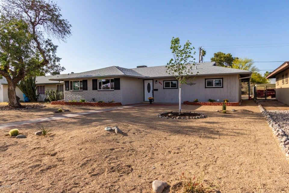 MLS 5755013 2026 W VIRGINIA Avenue, Phoenix, AZ 85009 Phoenix AZ Estrella