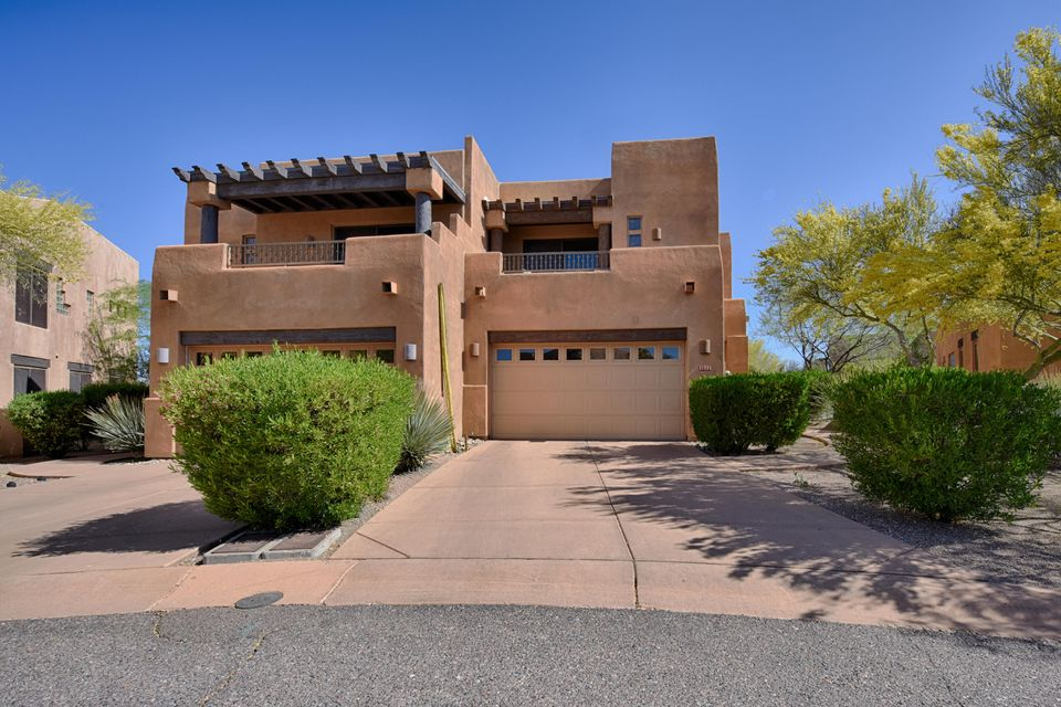 Photo of 28537 N 102nd Place, Scottsdale, AZ 85262