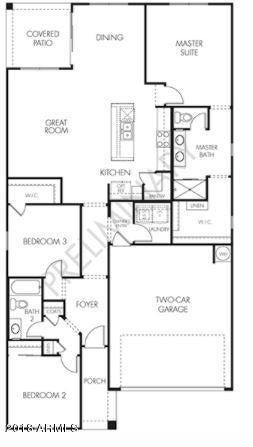 MLS 5754641 4123 S 97TH Drive, Tolleson, AZ Tolleson AZ Luxury