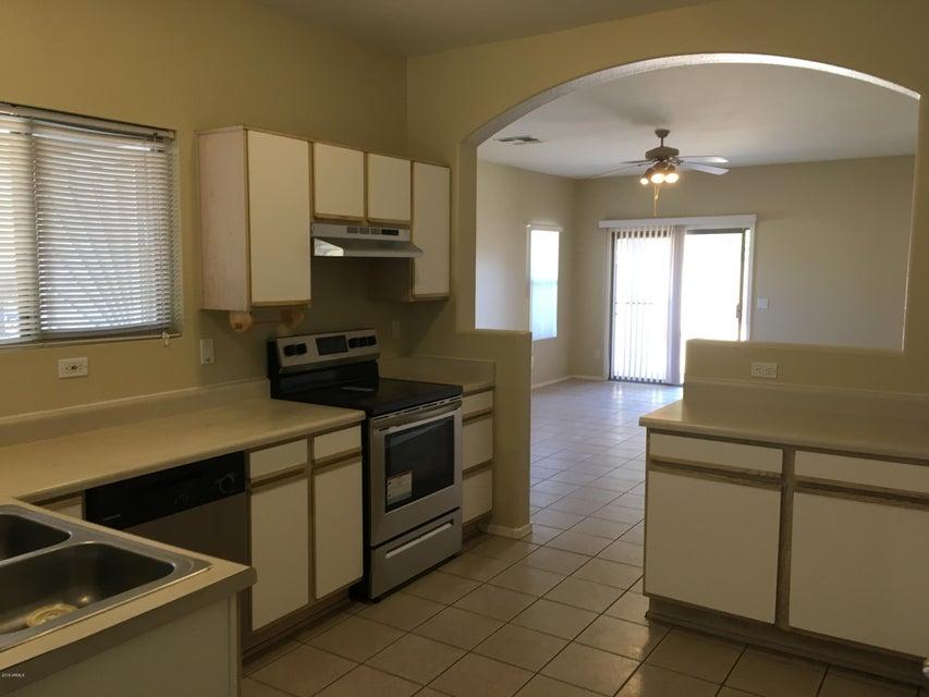 4036 W OREGON Avenue Phoenix, AZ 85019 - MLS #: 5754665