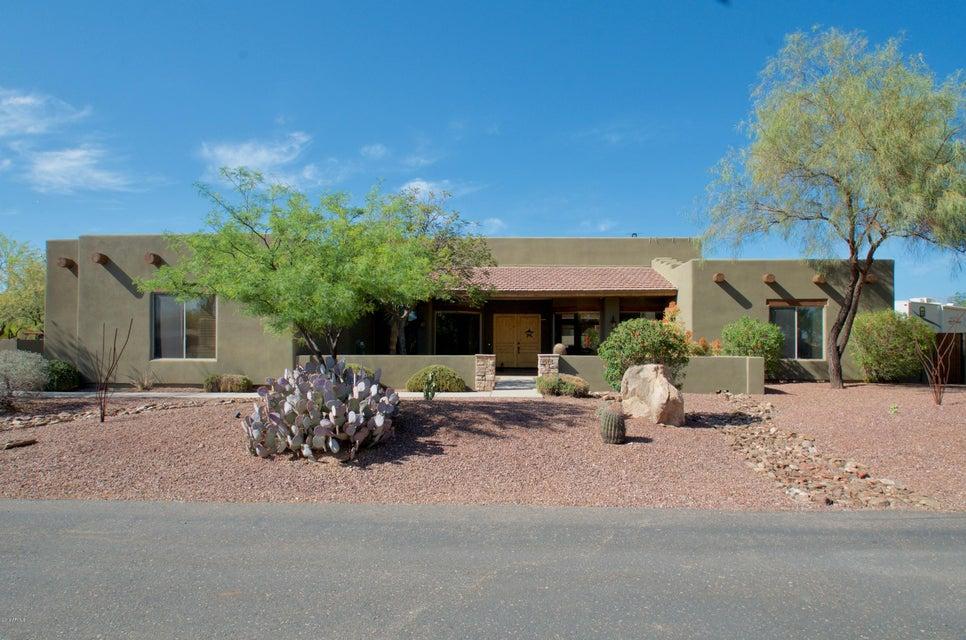 37521 N 20TH Street, Phoenix AZ 85086