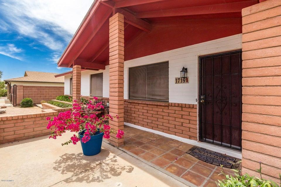 MLS 5754718 1719 N MORRISON Avenue, Casa Grande, AZ Casa Grande AZ Private Pool