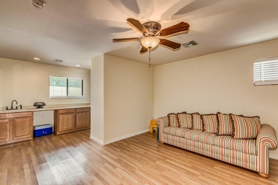 MLS 5760611 2241 E NICOLET Avenue, Phoenix, AZ Phoenix AZ Squaw Peak
