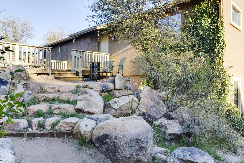 MLS 5754714 826 Schemmer Drive, Prescott, AZ Prescott AZ Three Bedroom