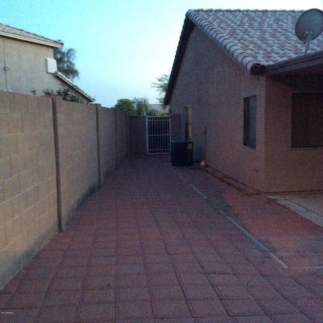 MLS 5752517 5156 W AUGUSTA Avenue, Glendale, AZ 85301 Glendale AZ Manistee Ranch