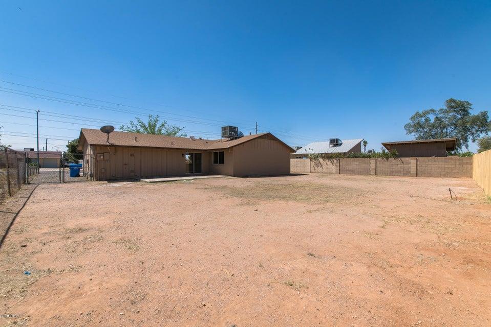 MLS 5754812 1602 W GROVERS Avenue, Phoenix, AZ 85023 Phoenix AZ Desert Valley Estates
