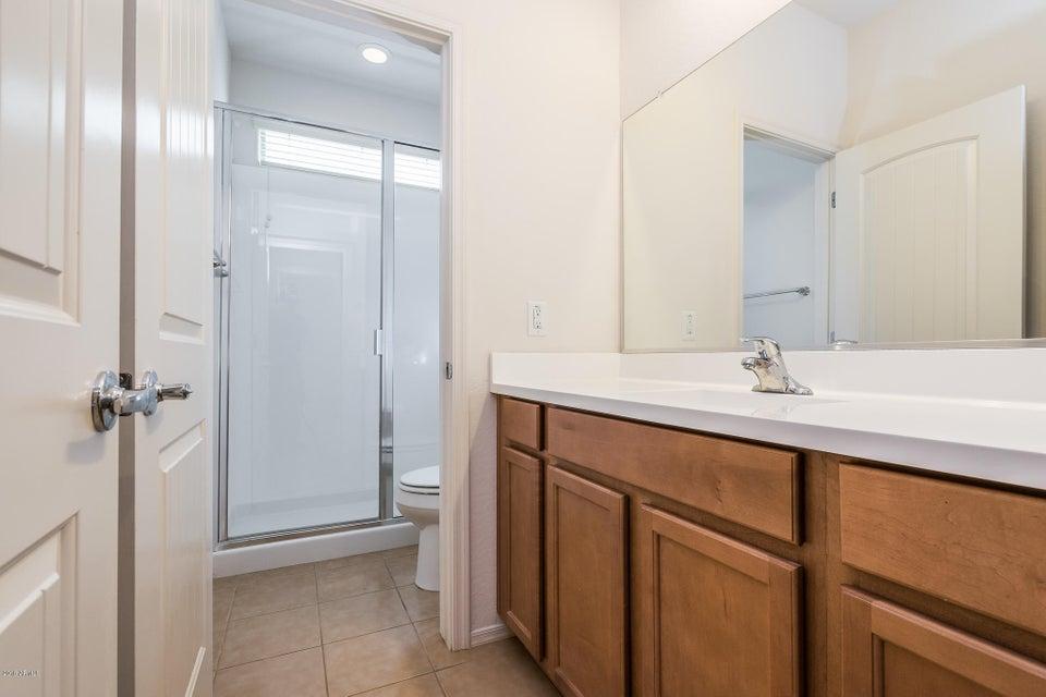 18331 W TURQUOISE Avenue Waddell, AZ 85355 - MLS #: 5742388