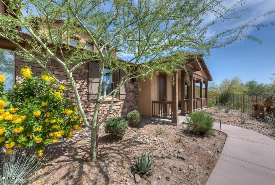 Photo of 18540 N 94TH Street, Scottsdale, AZ 85255