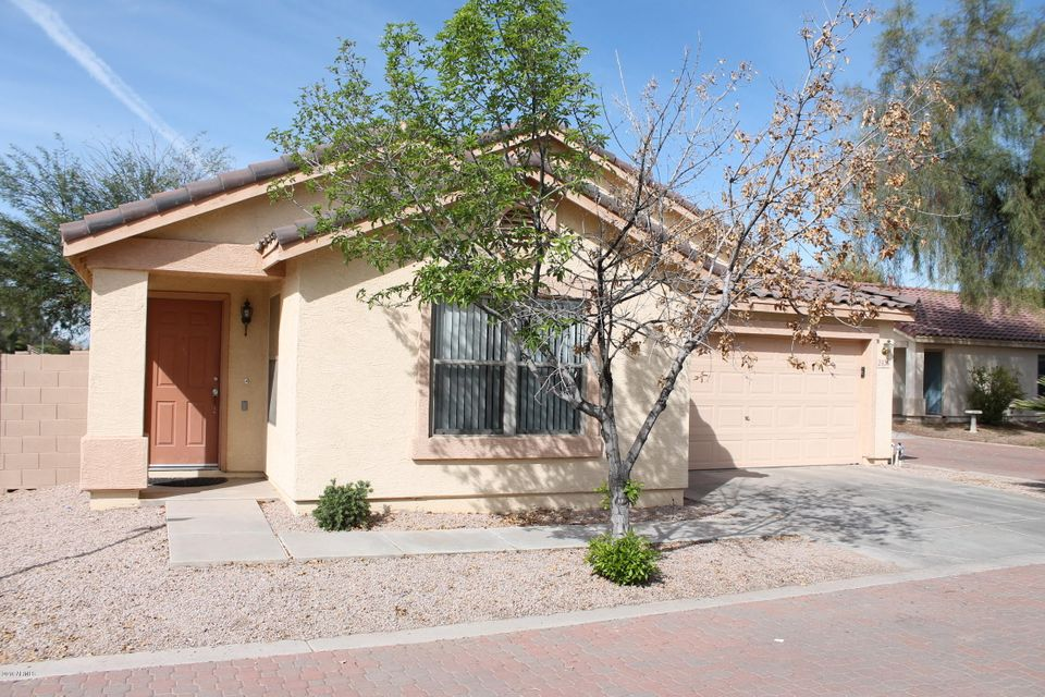 MLS 5754811 2436 E PEACH TREE Drive, Chandler, AZ 85249 Chandler AZ Cooper Commons