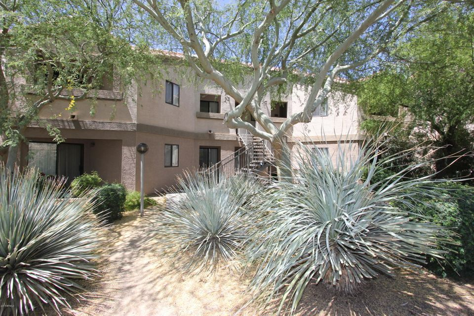 MLS 5754808 1287 N ALMA SCHOOL Road Unit 138, Chandler, AZ 85224 Chandler AZ Condominium