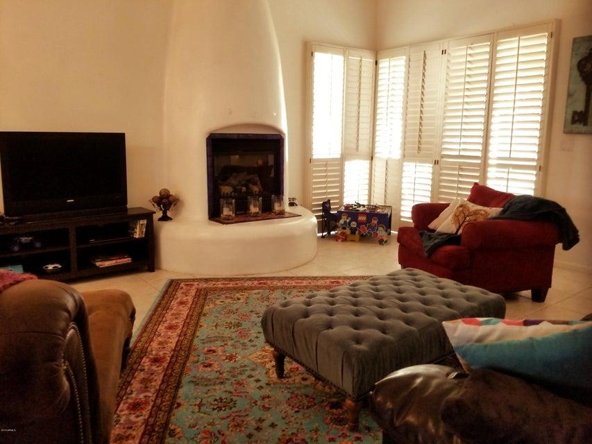 MLS 5749611 10075 E TURQUOISE Avenue, Scottsdale, AZ 85258 Scottsdale AZ Gated