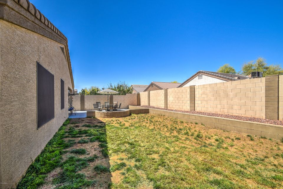 MLS 5755140 12730 W CALAVAR Road, El Mirage, AZ 85335 El Mirage AZ Luxury