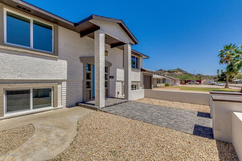 840 E BUTLER Drive Phoenix, AZ 85020 - MLS #: 5752068