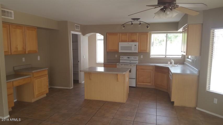983 N SUNNYVALE Avenue Gilbert, AZ 85234 - MLS #: 5754963