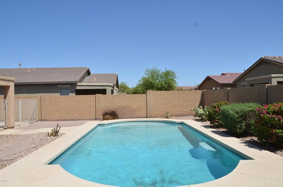 MLS 5755916 7417 W ST CATHERINE Avenue, Laveen, AZ 85339 Laveen AZ Laveen Farms