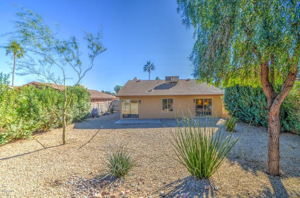 MLS 5755028 6870 E KATHLEEN Road, Scottsdale, AZ 85254 Scottsdale AZ Kierland