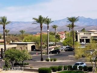 MLS 5754524 13700 N FOUNTAIN HILLS Boulevard Unit 302, Fountain Hills, AZ Fountain Hills AZ Scenic