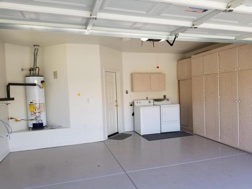 MLS 5755031 4202 E BROADWAY Road Unit 176, Mesa, AZ 85206 Mesa AZ Verde Groves