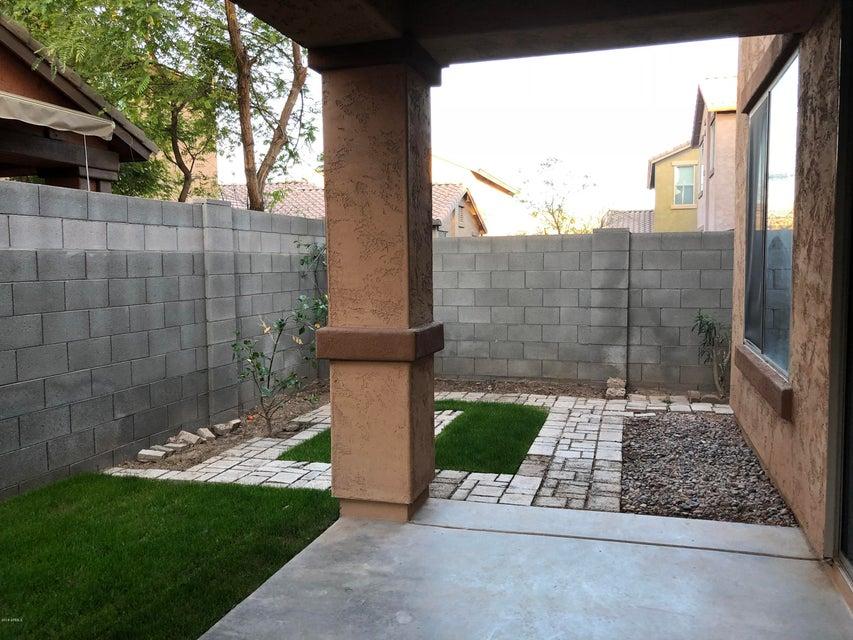 MLS 5755137 3930 E FRANCES Lane, Gilbert, AZ 85295 Gilbert AZ Pecos Manor