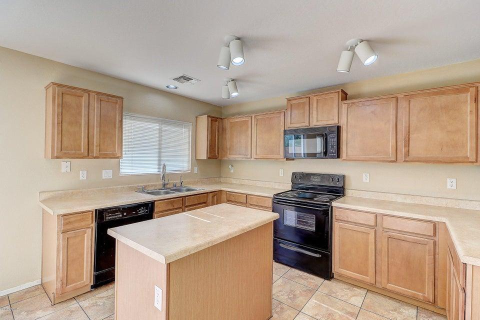 10325 N 115TH Drive Youngtown, AZ 85363 - MLS #: 5755154