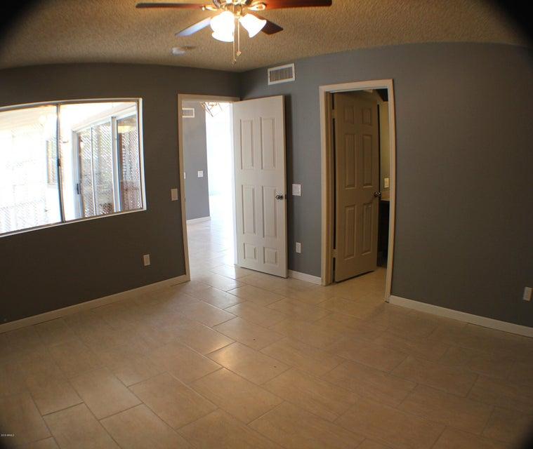 MLS 5755178 6956 W Northview Avenue, Glendale, AZ 85303 Glendale AZ Summerfield Place