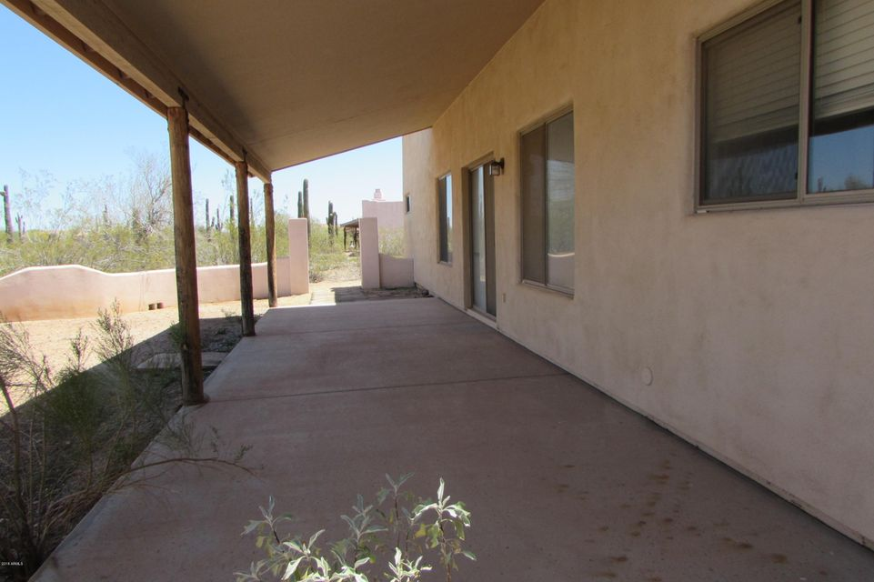 MLS 5752611 29513 N 155TH Avenue, Surprise, AZ Surprise AZ Equestrian