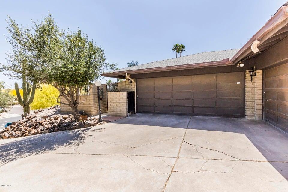 MLS 5755556 14240 N CORAL GABLES Drive, Phoenix, AZ 85023 Phoenix AZ Moon Valley