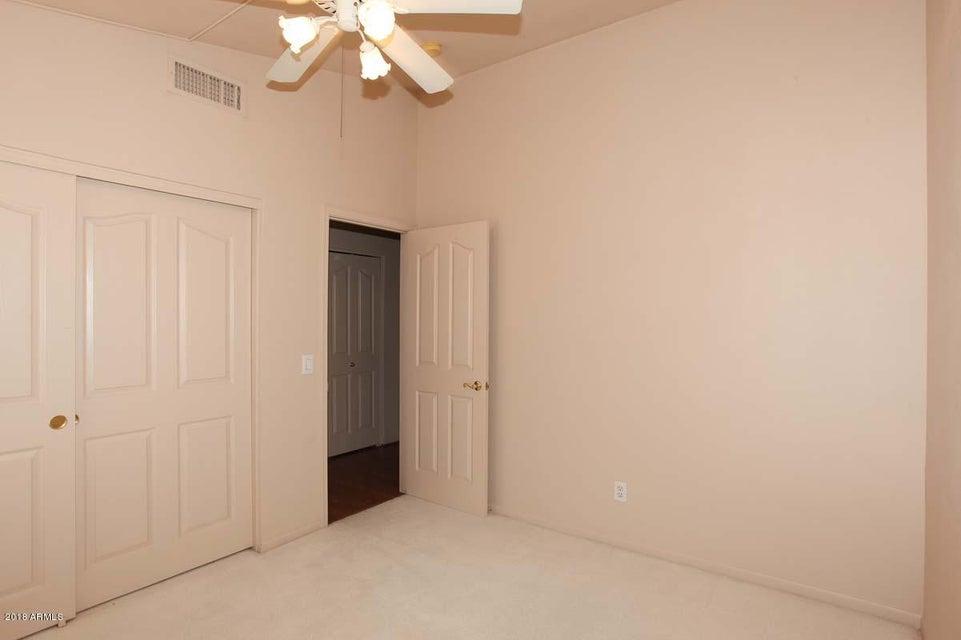 MLS 5755124 7817 W KIMBERLY Way, Glendale, AZ 85308 Glendale AZ Arrowhead Ranch