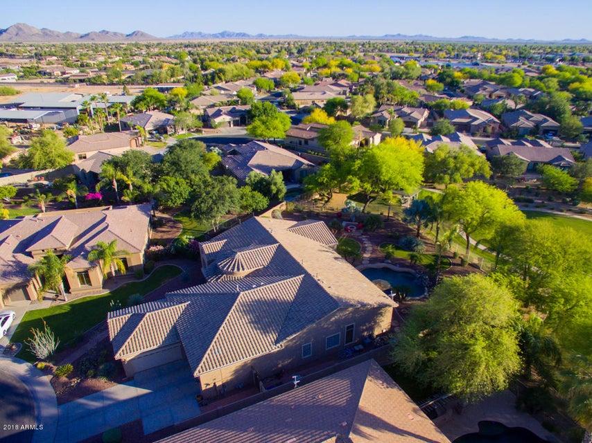 MLS 5756959 5632 S FOUR PEAKS Place, Chandler, AZ 85249 Chandler AZ Mesquite Grove Estates