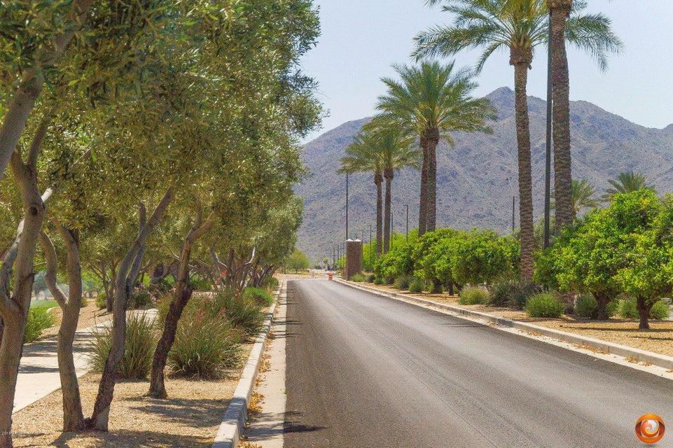 MLS 5755398 3774 E ARIANNA Court, Gilbert, AZ 85298 Golf Homes