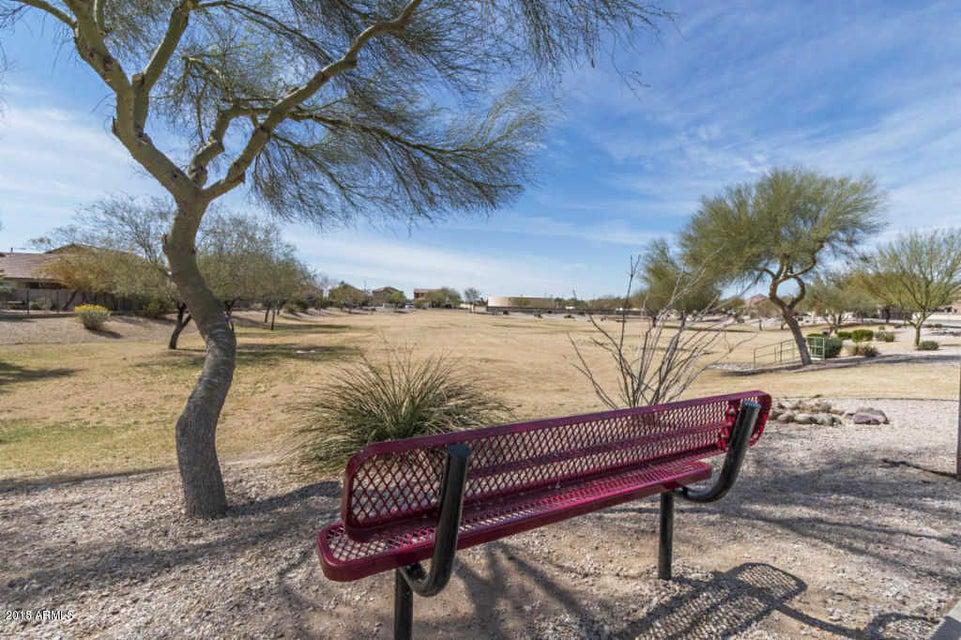 MLS 5755274 24772 W WOOD Street, Buckeye, AZ 85326 Buckeye AZ Rancho Vista