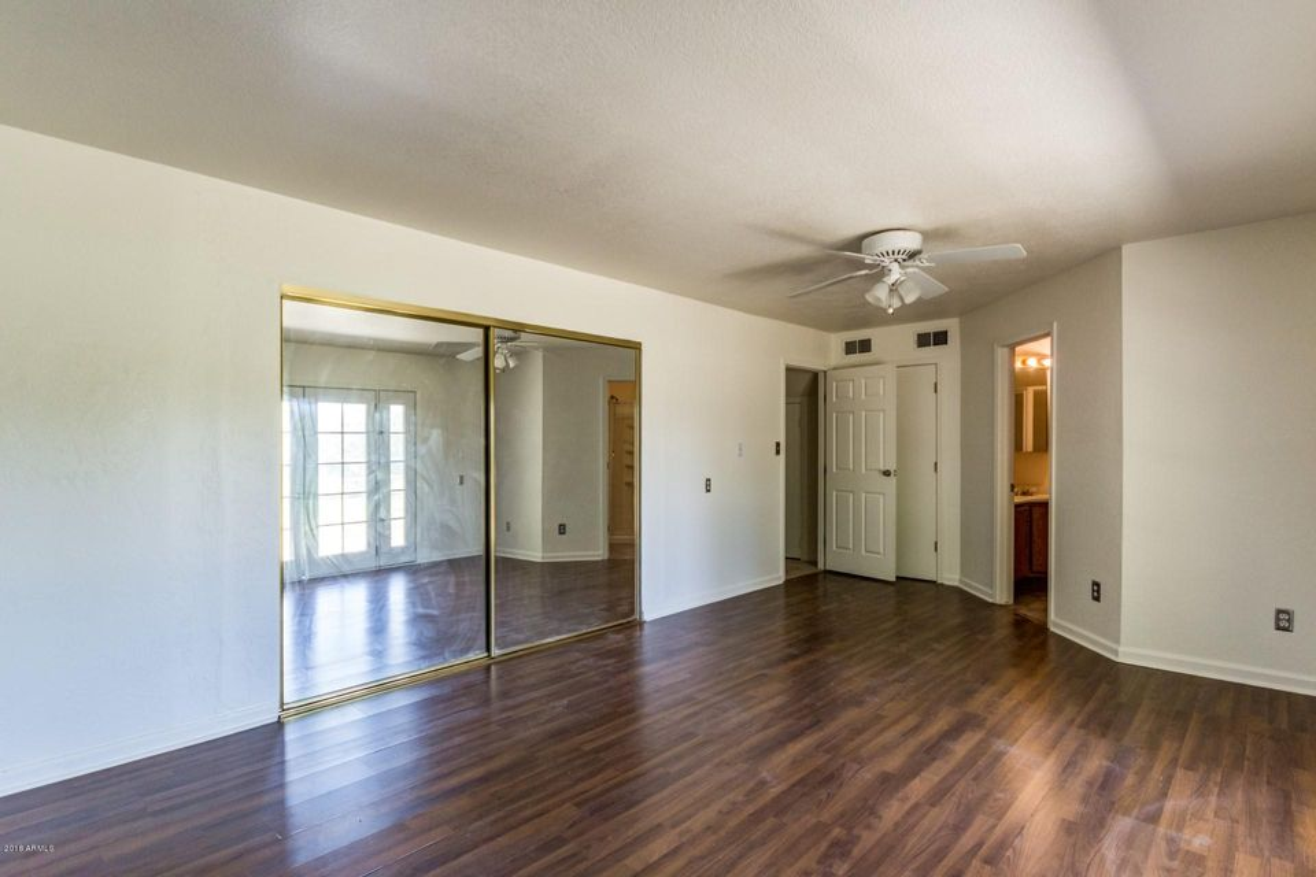 MLS 5760112 12331 W HIDALGO Avenue, Avondale, AZ Avondale Horse Property for Sale