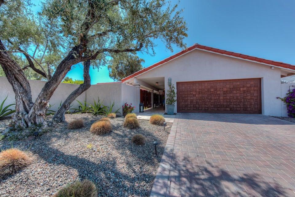 2401 E MONTEBELLO Avenue, Phoenix AZ 85016