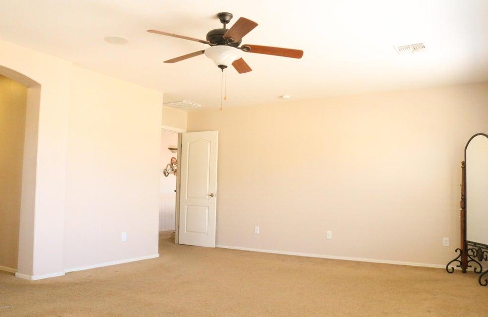 MLS 5694167 15460 W JACKSON Street, Goodyear, AZ 85338 Goodyear AZ Centerra