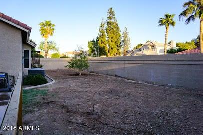 MLS 5754857 654 N YUCCA Street, Chandler, AZ Andersen Springs