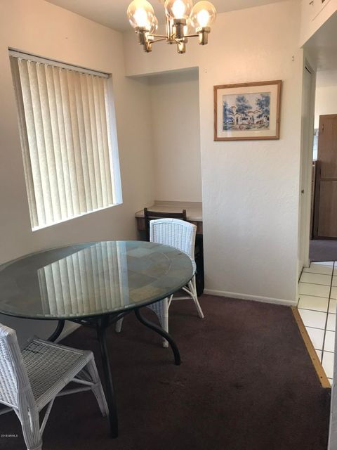 MLS 5755278 12221 W BELL Road Unit 105, Surprise, AZ 85378 Surprise AZ Affordable